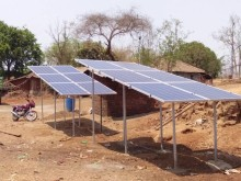 Off-grid electrification for Kalap Trust at Uttarkashi, Uttarkhand.jpg